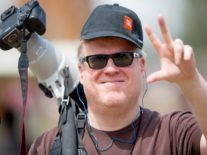 After sexual assault allegations, Robert Scoble issues public apology