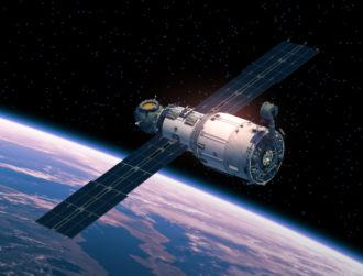 Chinese space station to come crashing down to Earth soon