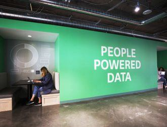 SurveyMonkey data chief: 'Data science is about expanding horizons'