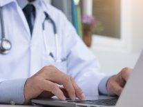 Telemedicine company VideoDoc announces 30 new jobs