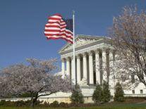 Microsoft Dublin data centre case to be heard in US supreme court
