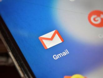 Google discovered Russian-bought ads on YouTube and Gmail