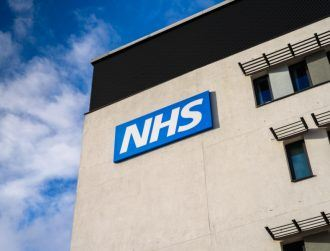 WannaCry ransomware attack on NHS was easily preventable