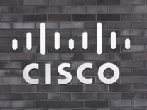 Cisco to acquire real-time data analytics start-up Perspica