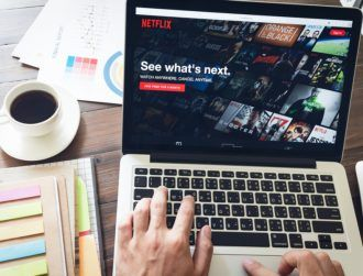 Some Irish Netflix users will see subscription prices increase
