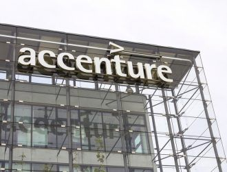 Accenture left vast swathes of private data on exposed servers