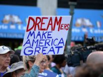 Major US tech players plan coalition to lobby for young Dreamers