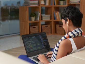 Ellevest partners with Flatiron School for women's coding scholarships