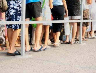 Government responds to Public Services Card queries from DPC