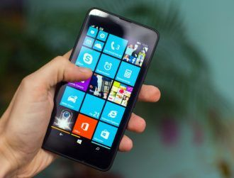 RIP Windows Phone: Microsoft moves away from mobile hardware