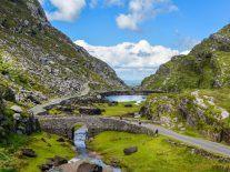 New report from Three shines light on Irish digital transformation