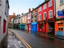 Kilkenny city gets connected with Siro broadband network