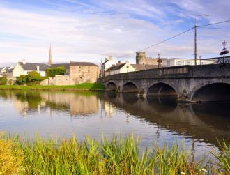 Enet deal with Digiweb boosts fibre broadband availability in Irish towns