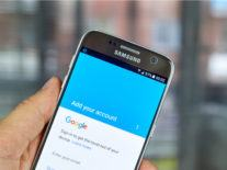 Google unveils new measures to keep your account protected