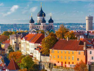 Tallinn declaration on e-government envisions Europe's digital future