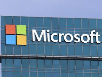 Demand surges for cloud services in latest Microsoft earnings report