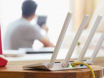 Tech companies respond swiftly to KRACK Wi-Fi vulnerability
