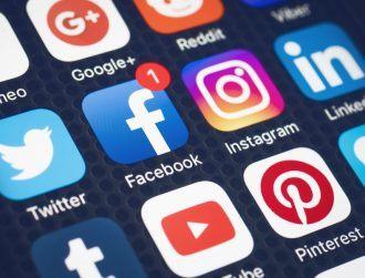 British intelligence allegedly using social media for mass surveillance