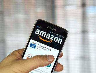 Q3 earnings report: Amazon now employs more than 500,000 staff