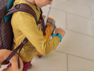 Consumer watchdog: Child safety smartwatches are simple to hack