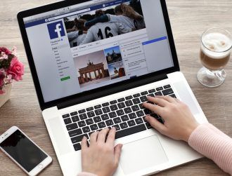 Facebook clarifies News Feed experiment for online publishers