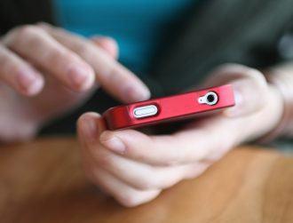 ComReg issues advice as Irish numbers report Wangiri scam calls