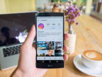 Instagram expands new features including polls and shoppable photos