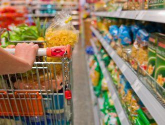 Irish supermarket networks including Super Valu fall victim to cyberattack
