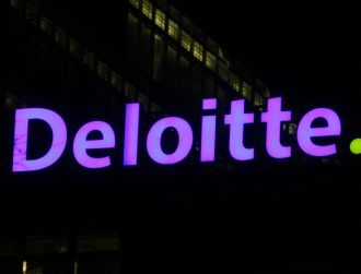 Sources say Deloitte cyberattack may have impacted US government