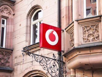 Vodafone security CTO: 'High-profile data breaches are becoming the new norm'