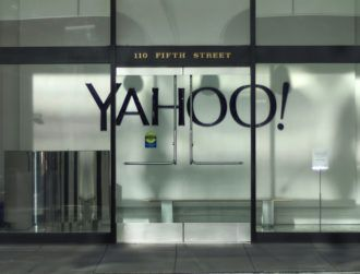 5 things you need to know as Yahoo data breach rises to 3bn accounts
