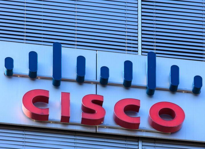 Cisco to acquire BroadSoft for $1.9bn to foster the future of work