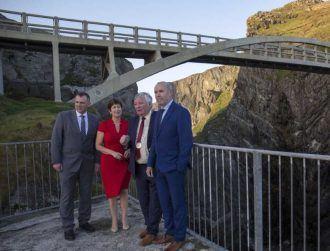 MassChallenge Cork to connect start-ups with Boston
