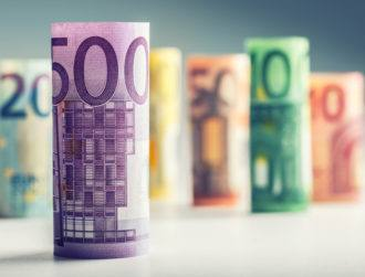 Draper Esprit acquires Seedcamp Funds I and II for €20m