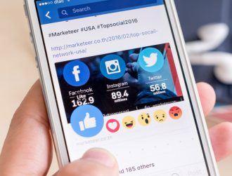 Facebook to tighten regulations around political advertising