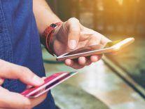 Fintech bonanza as start-ups raised $4bn globally in Q3 2017