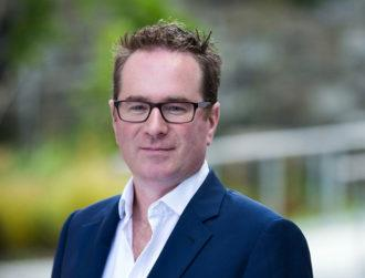 NDRC head: Entrepreneurs aren't just in it for the money