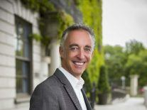 HBAN is searching for plenty more fish in the sea of angel investors