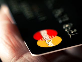Mastercard dives into the dark web to predict card fraud