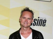 Amazon suspends video executive Roy Price following harassment claims