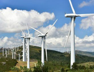 Microsoft to power its data centres with wind energy from Kerry
