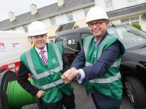 The fibre broadband revolution is lighting up Roscommon