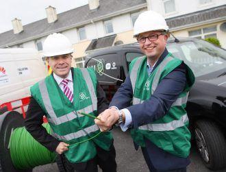 The fibre broadband revolution is lighting up Roscommon