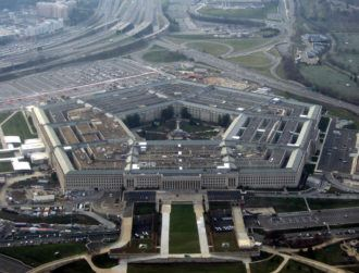 What you should know about exposed data at the Pentagon