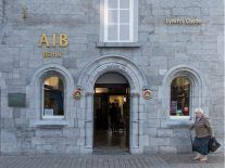 AIB invests €30m in fintech player TransferMate