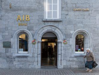 Open banking revolution begins as AIB first out of gate with open APIs