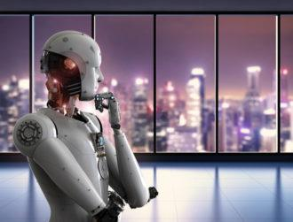 AI will boost Ireland's GDP by €48bn by 2030