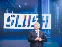 Al Gore's Generation closes $1bn Sustainable Solutions Fund