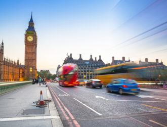 UK budget gives green light to let autonomous cars on roads by 2021