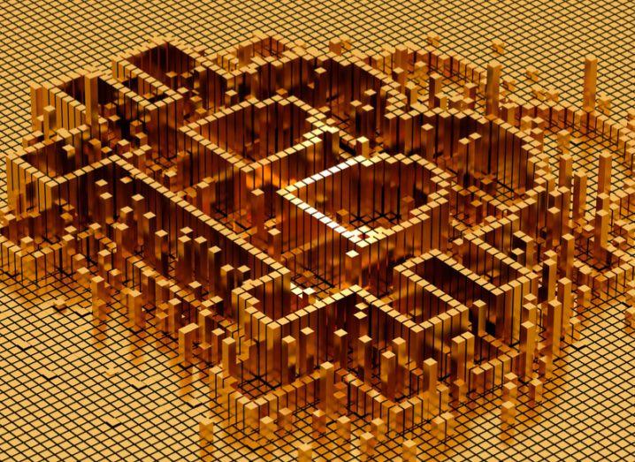 Bitcoin abstract